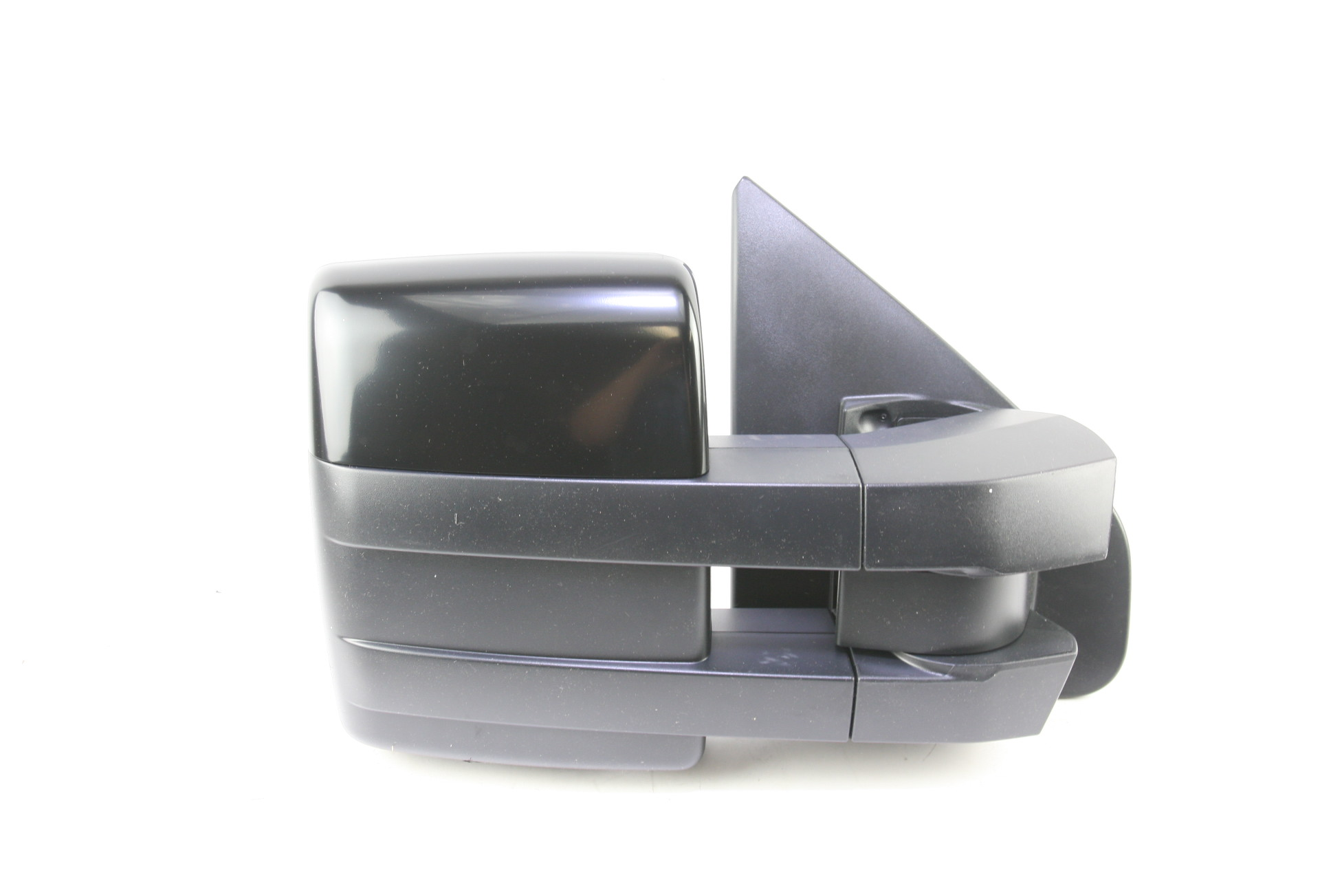 * New OEM 9L3Z17682CAPTM Ford 09-10 F-150 Front Door Side Rear View Mirror Right - image 9