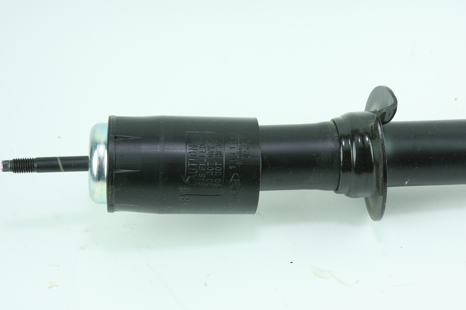 New OEM Motorcraft ASH399 Ford 3U2Z18124PAA Shock Absorber Front Free Shipping - image 4