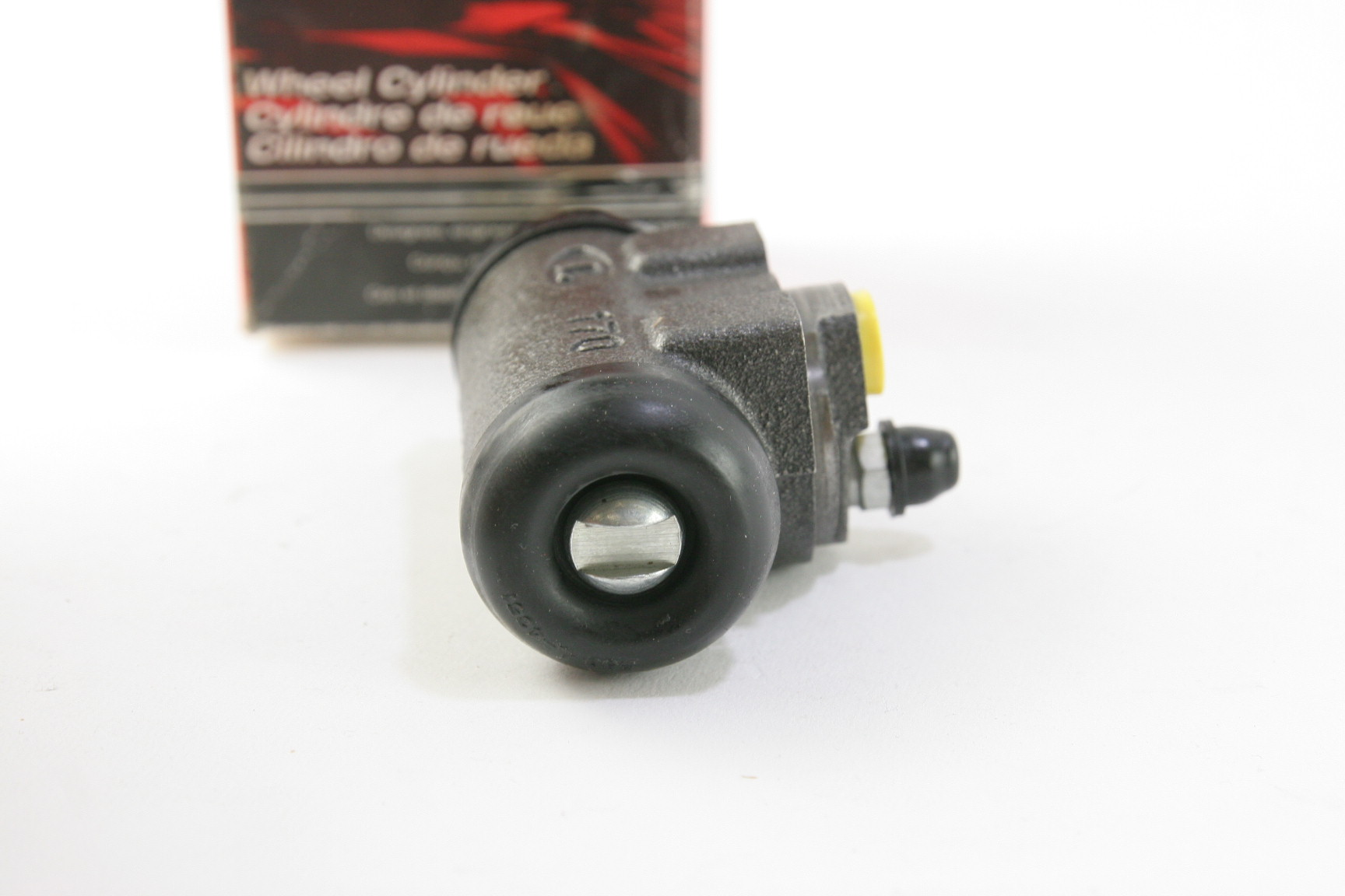 **** New OEM Motorcraft BRWC31 Ford 1F1Z2V261BA Rear Brake Cylinder - image 5