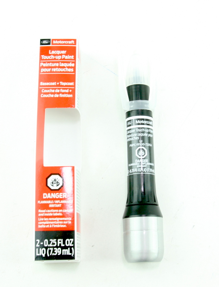 s touch is ford winter paint pen ebay up loading image itm white