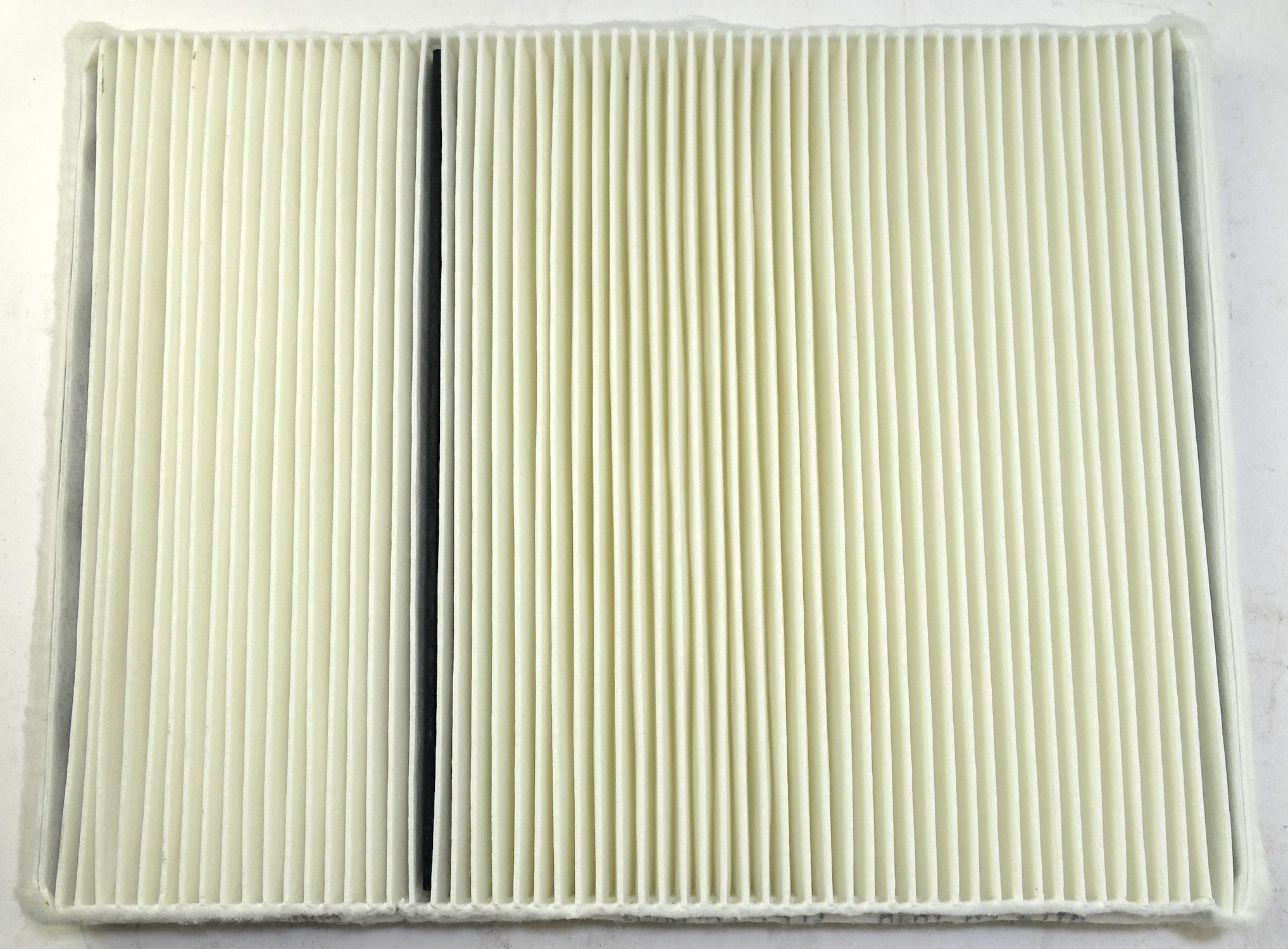 ** New OEM ACDelco 40 Pack Cabin Air Filter Passenger Compartment CF138 15811562 - image 6