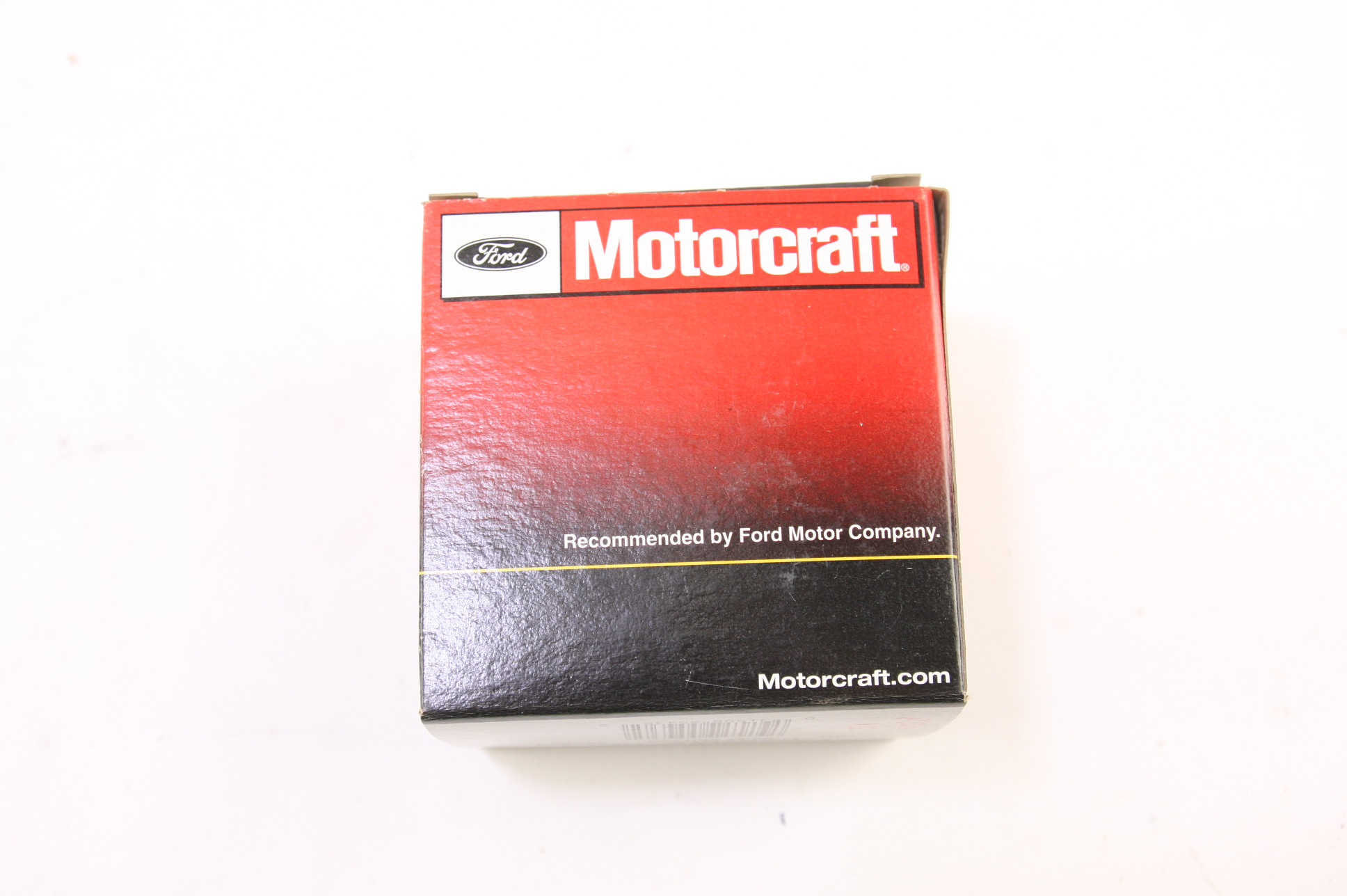 *** New OEM Motorcraft CK2261 F65Z9S514DE Vacuum Breaker Control & Bracket Left - image 6