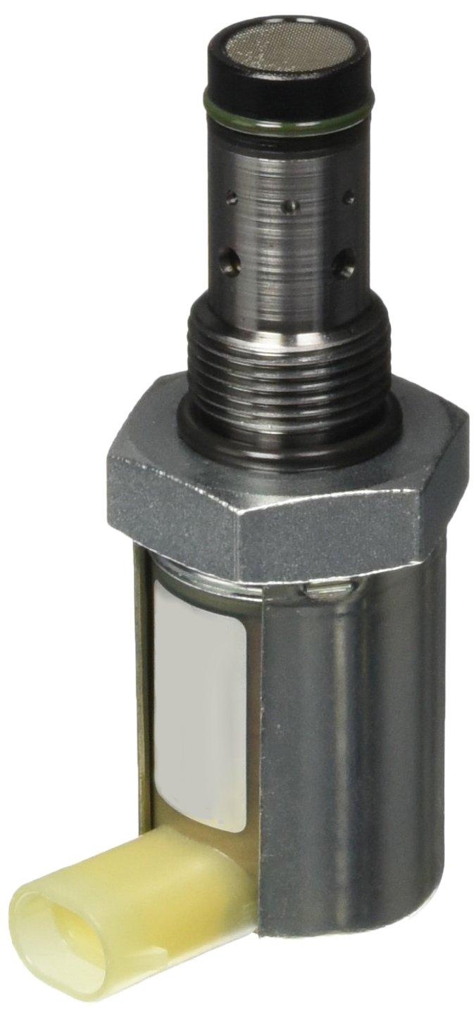 New OEM Motorcraft CM5054 Ford 3C3Z9C968AA Fuel Injection Pressure Regulator IPR - image 1