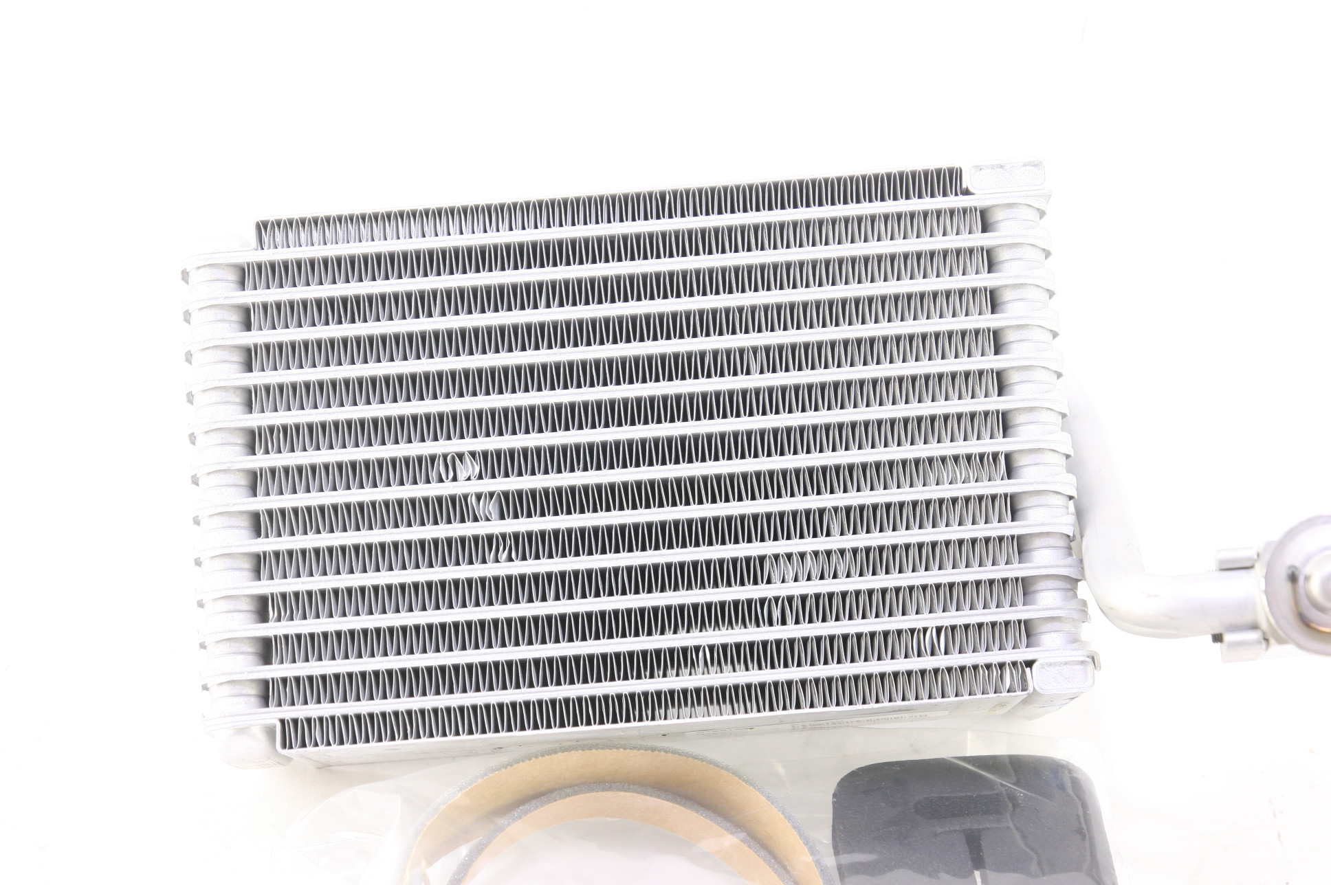 *~ New Mopar OEM CNTKX210AA Evaporator Air Conditioning Caravan Free Shipping - image 3