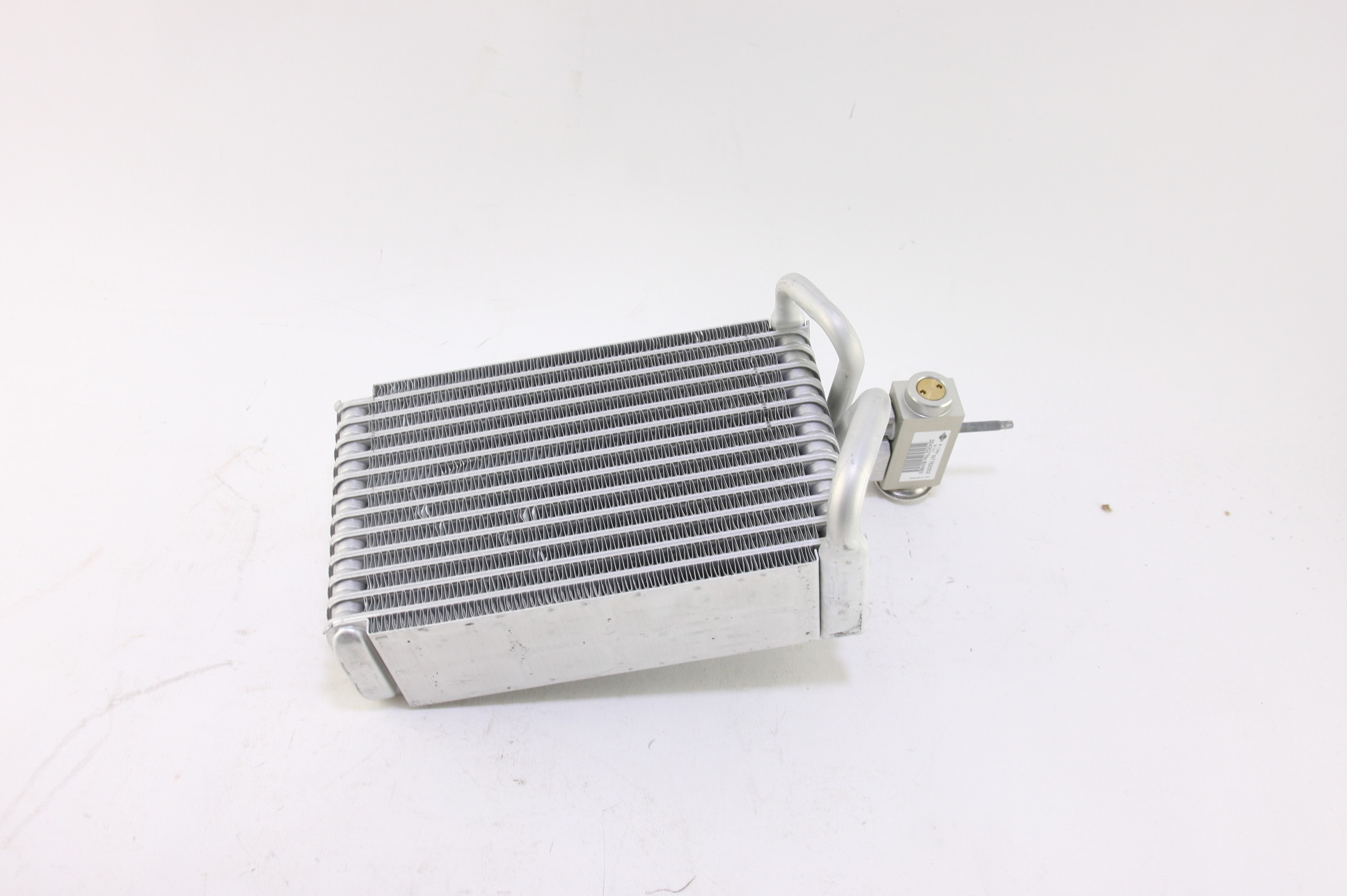 *~ New Mopar OEM CNTKX210AA Evaporator Air Conditioning Caravan Free Shipping - image 6