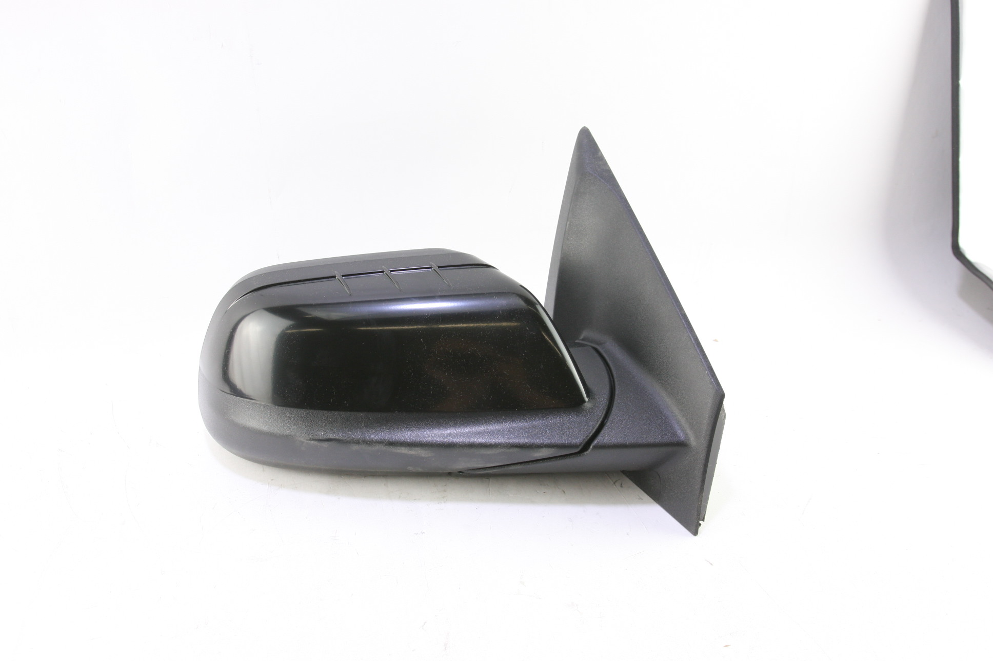*** New OEM CT4Z17682GAPTM Ford RH Passenger Power Heated Sideview Mirror Edge - image 6