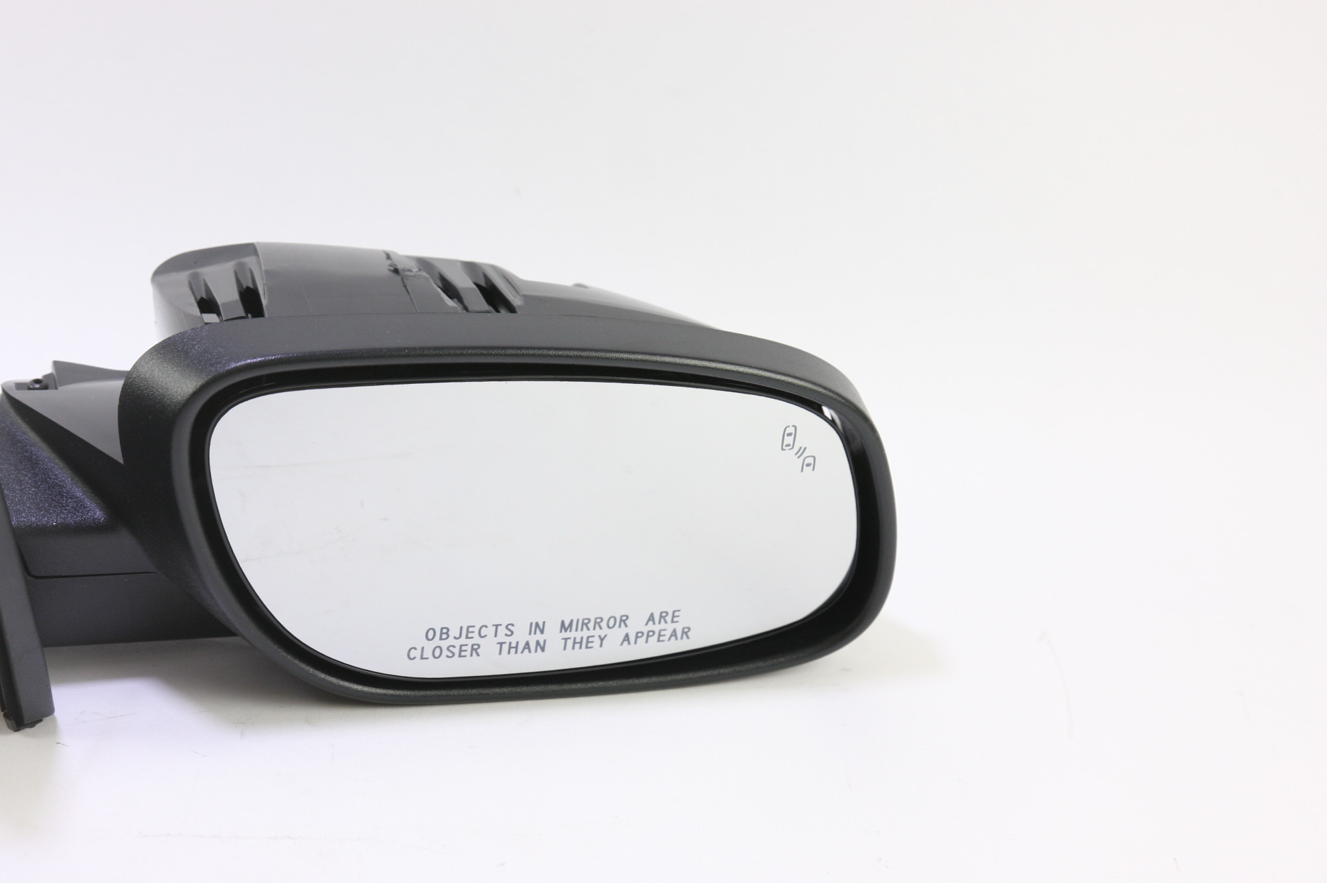 **~ New OEM DG1Z17682A Ford 13-18 Taurus Front Door Mirror Assembly Right - image 1