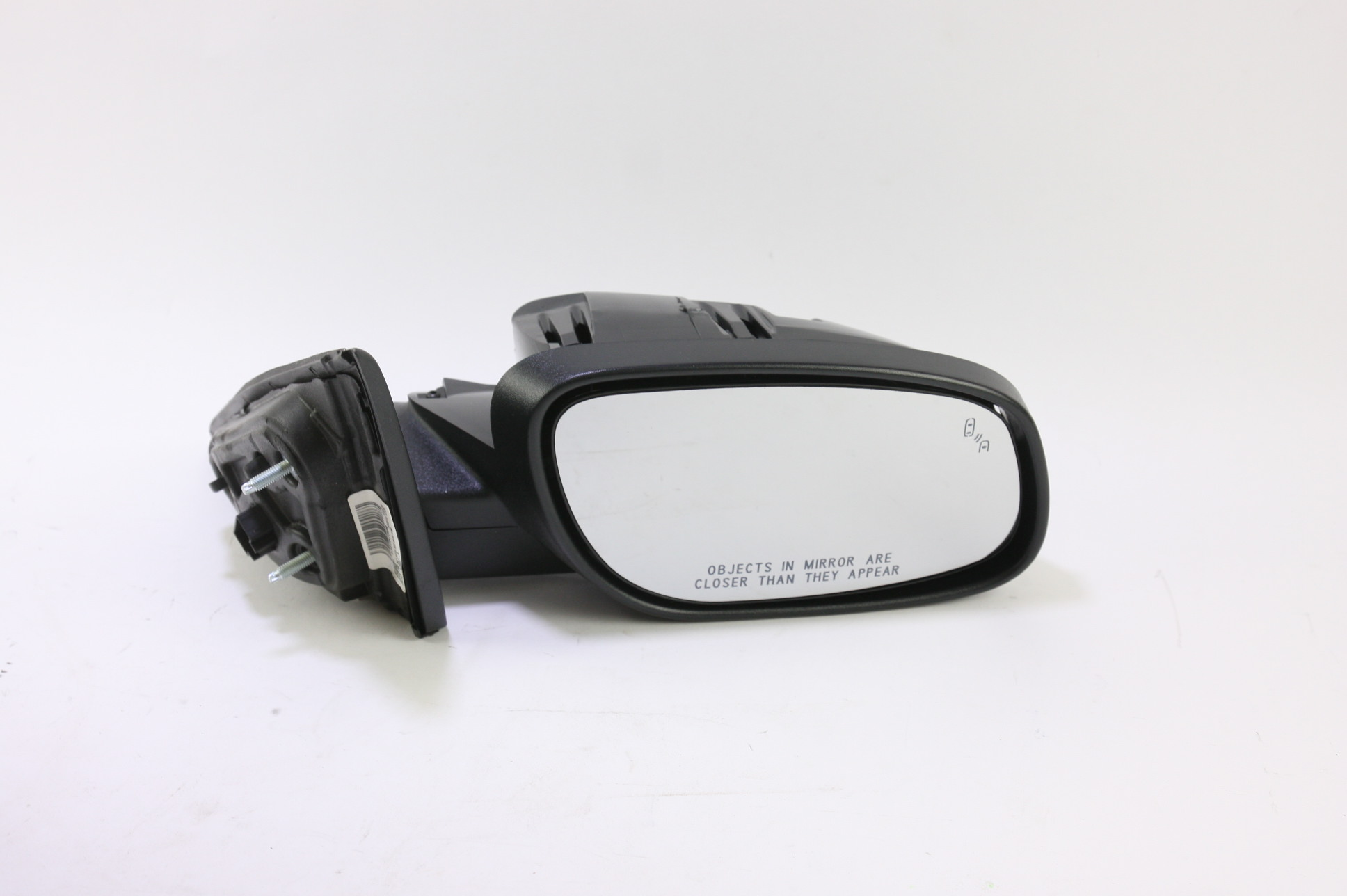**~ New OEM DG1Z17682A Ford 13-18 Taurus Front Door Mirror Assembly Right - image 2