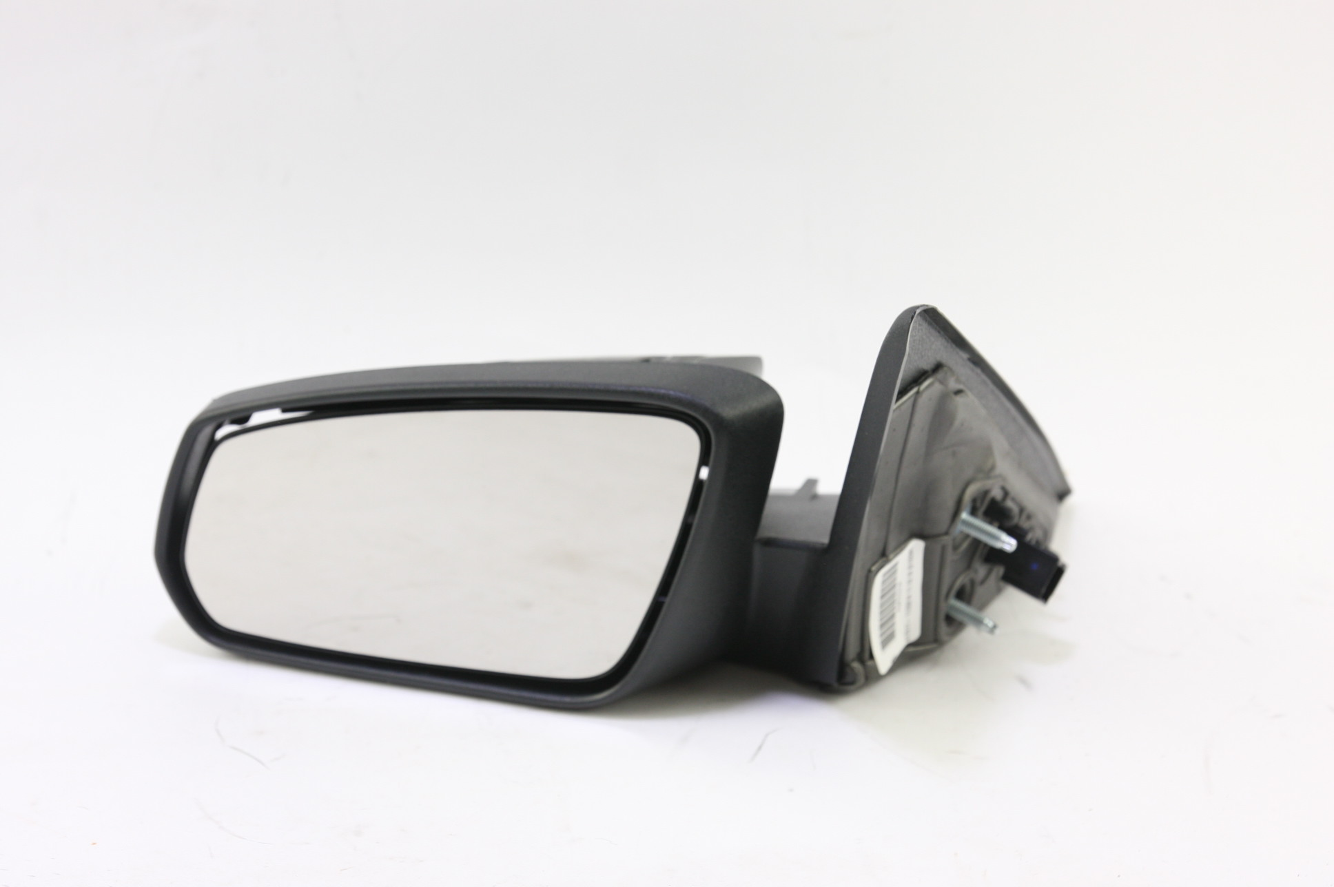 *~ New OEM Ford DR3Z17683CA 13-14 Mustang Door Side Rear View Mirror Assy Left - image 1