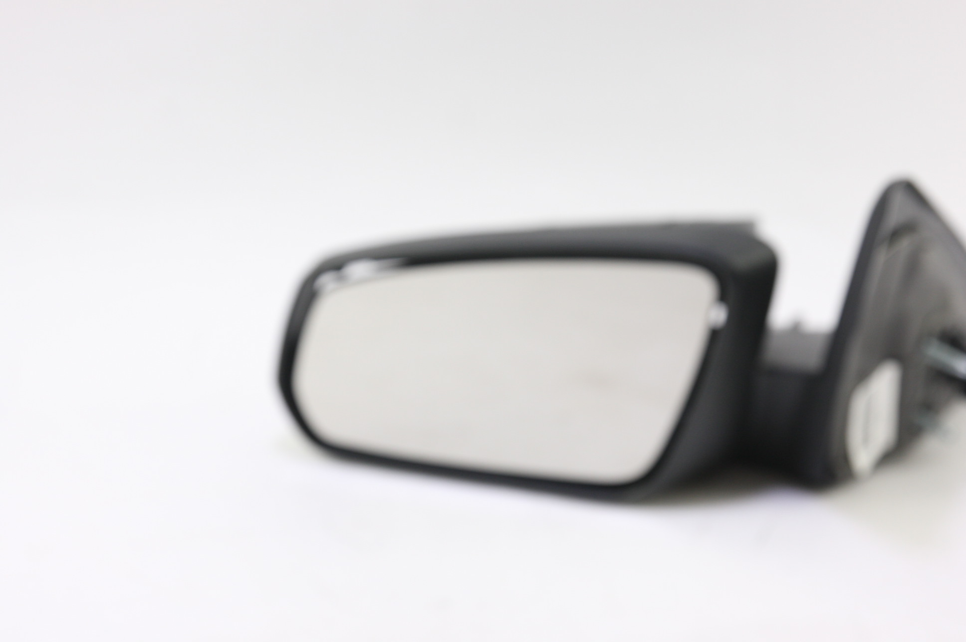 *~ New OEM Ford DR3Z17683CA 13-14 Mustang Door Side Rear View Mirror Assy Left - image 3