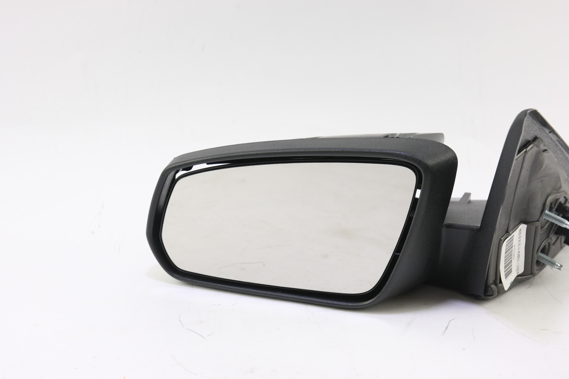 *~ New OEM Ford DR3Z17683CA 13-14 Mustang Door Side Rear View Mirror Assy Left - image 4