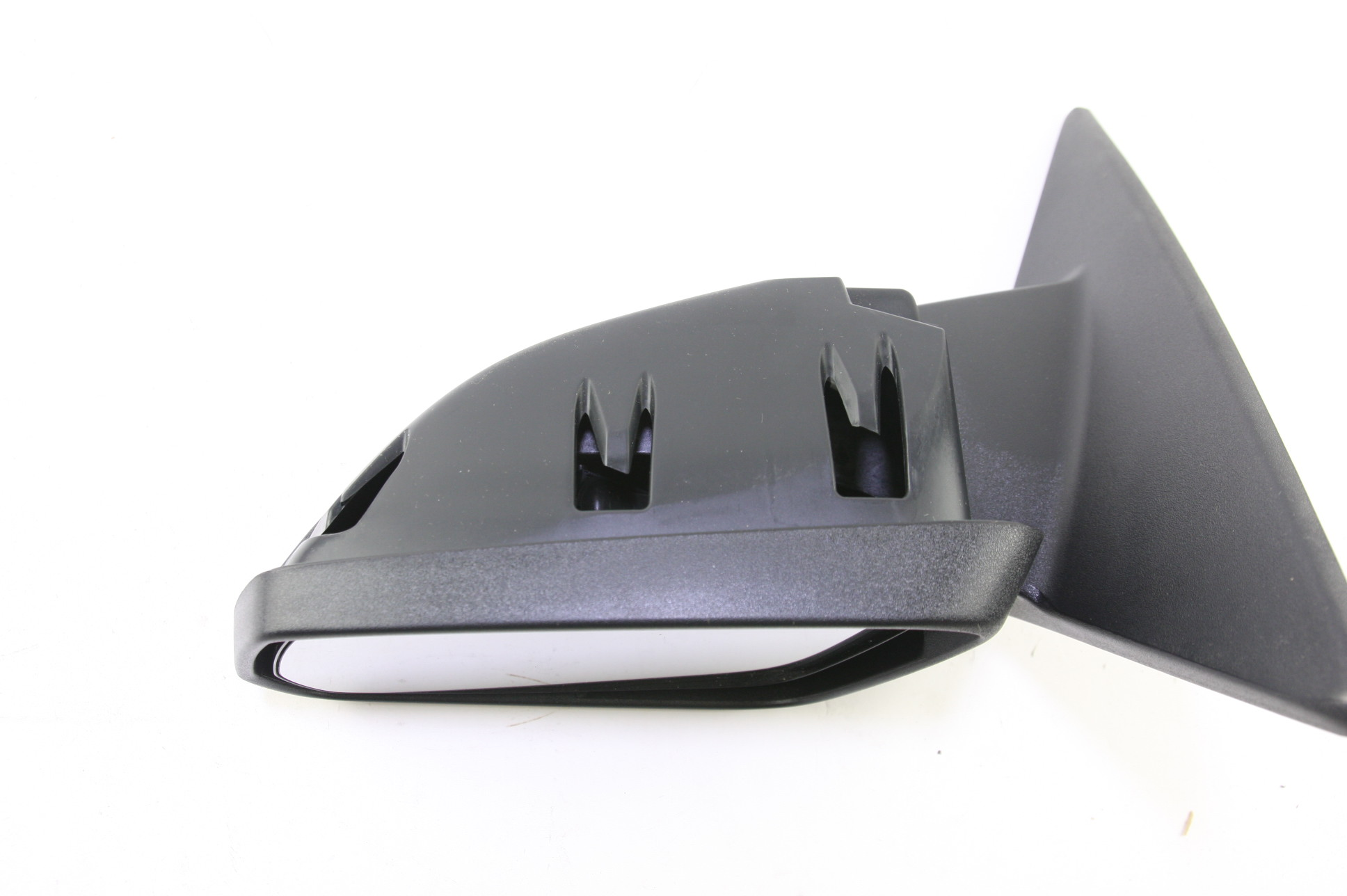 *~ New OEM Ford DR3Z17683CA 13-14 Mustang Door Side Rear View Mirror Assy Left - image 5