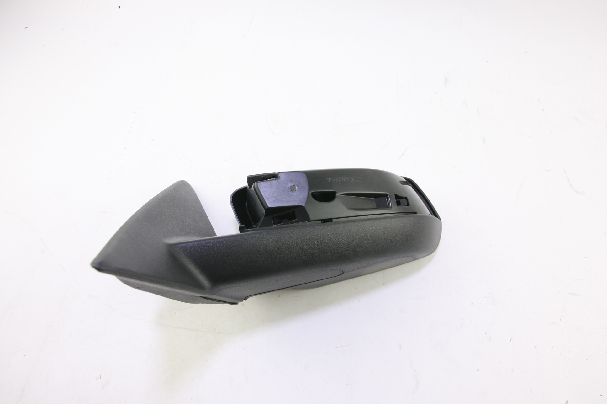 *~ New OEM Ford DR3Z17683CA 13-14 Mustang Door Side Rear View Mirror Assy Left - image 6