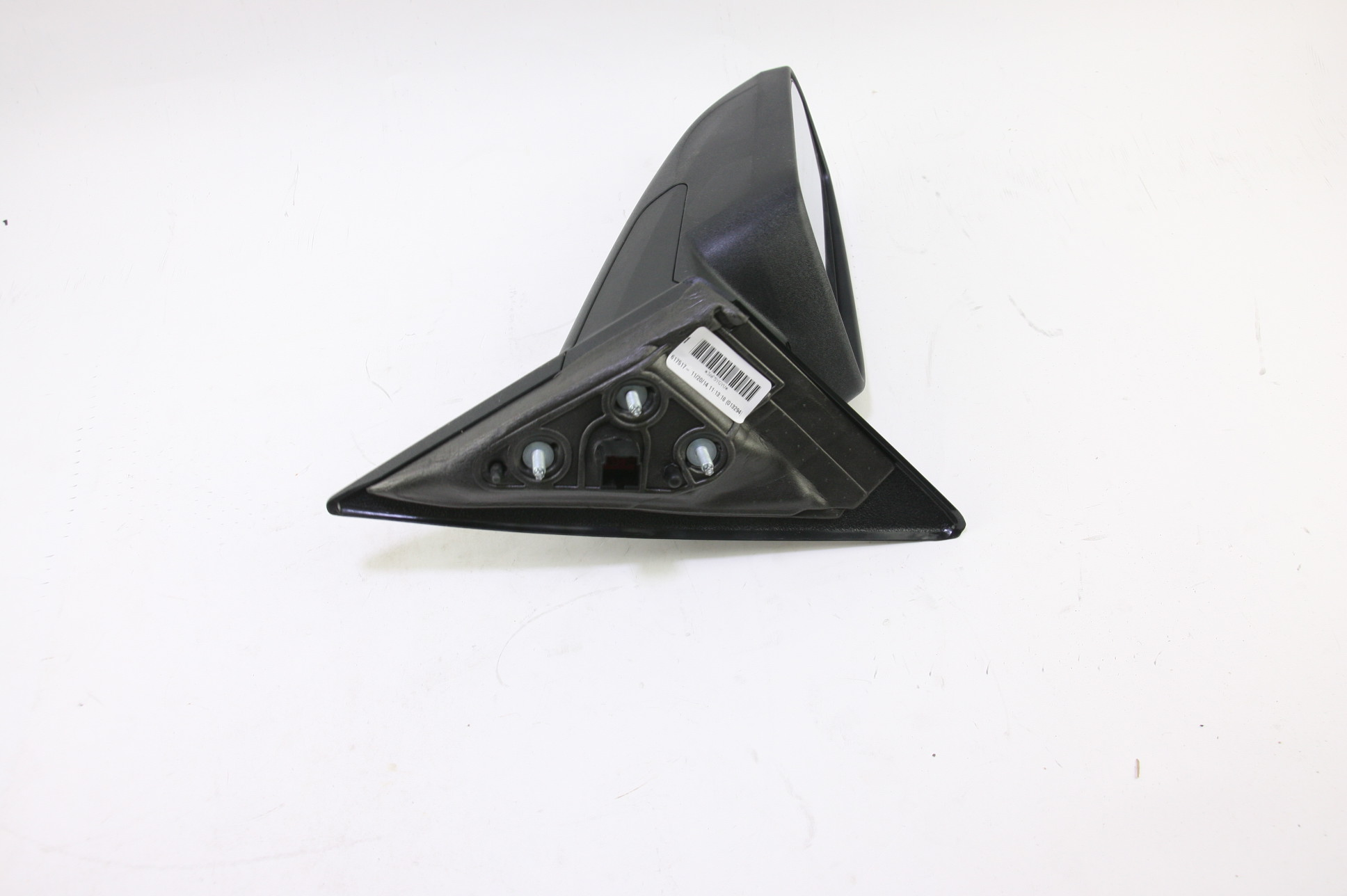 *~ New OEM Ford DR3Z17683CA 13-14 Mustang Door Side Rear View Mirror Assy Left - image 8