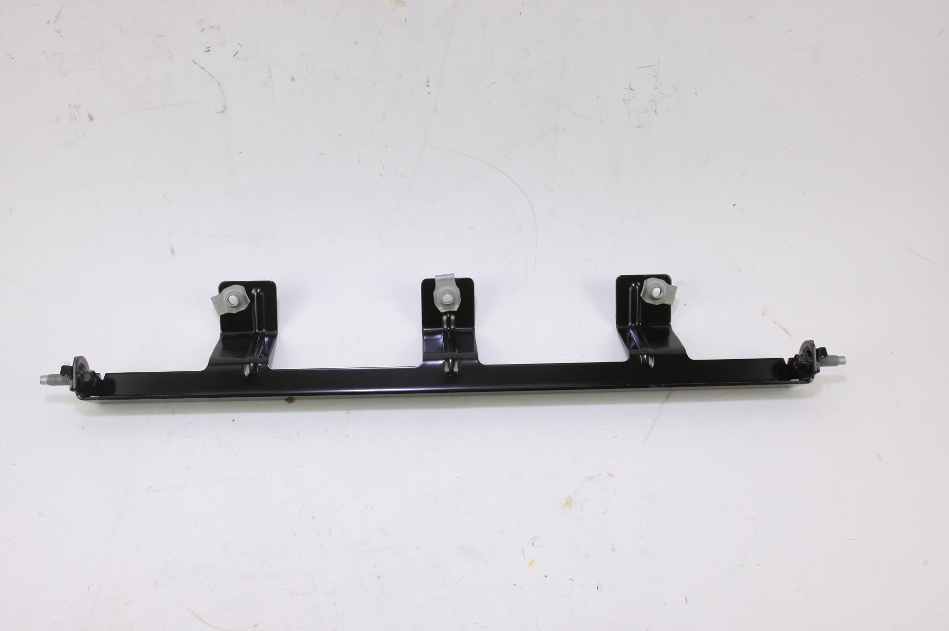 *** New Genuine OEM EB5Z3962B Ford Inner Bracket 14-17 Exporer Free Shipping - image 1