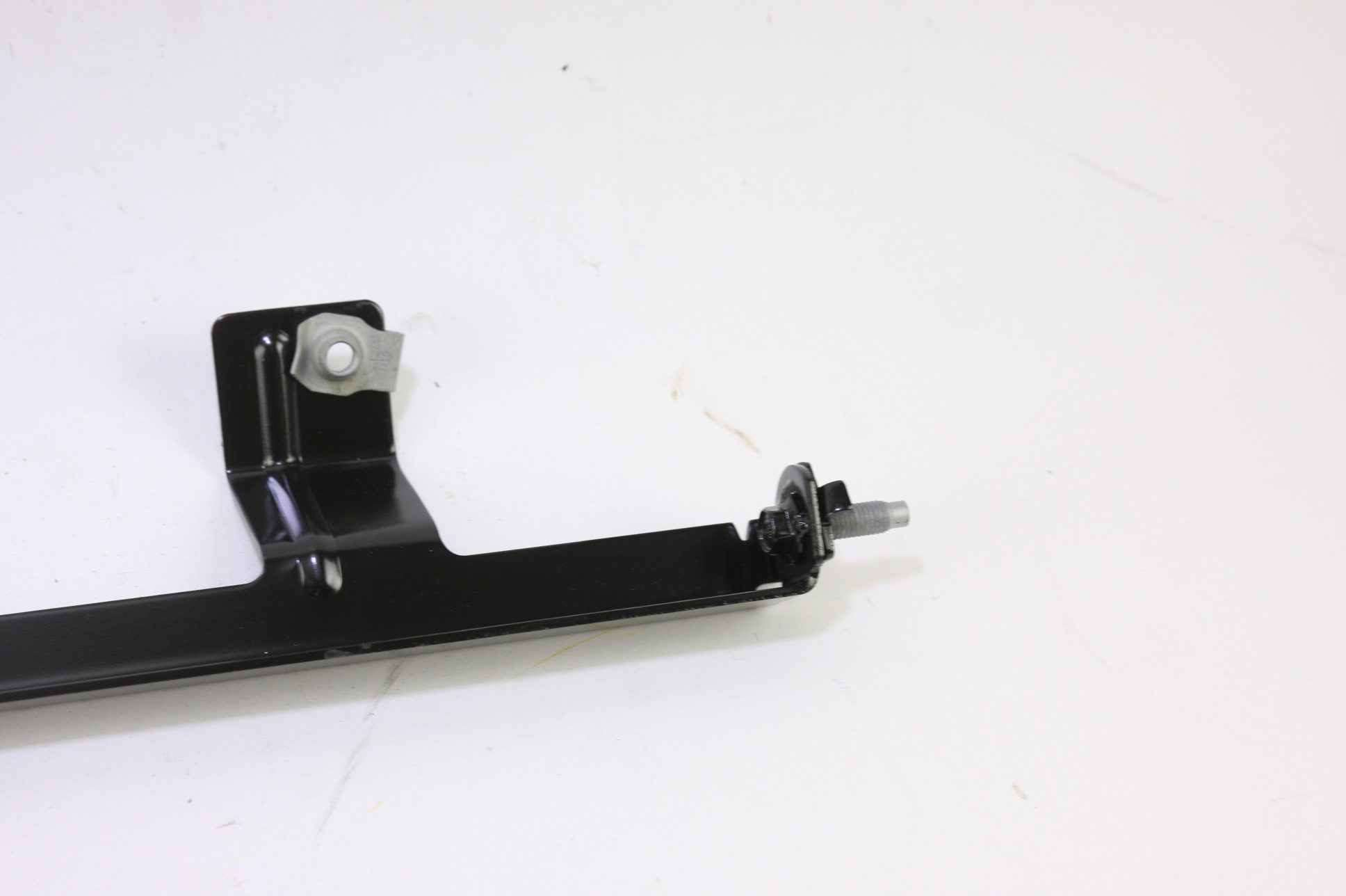 *** New Genuine OEM EB5Z3962B Ford Inner Bracket 14-17 Exporer Free Shipping - image 5