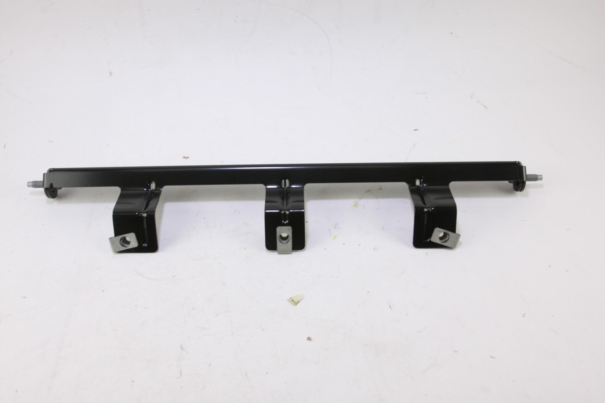 *** New Genuine OEM EB5Z3962B Ford Inner Bracket 14-17 Exporer Free Shipping - image 6