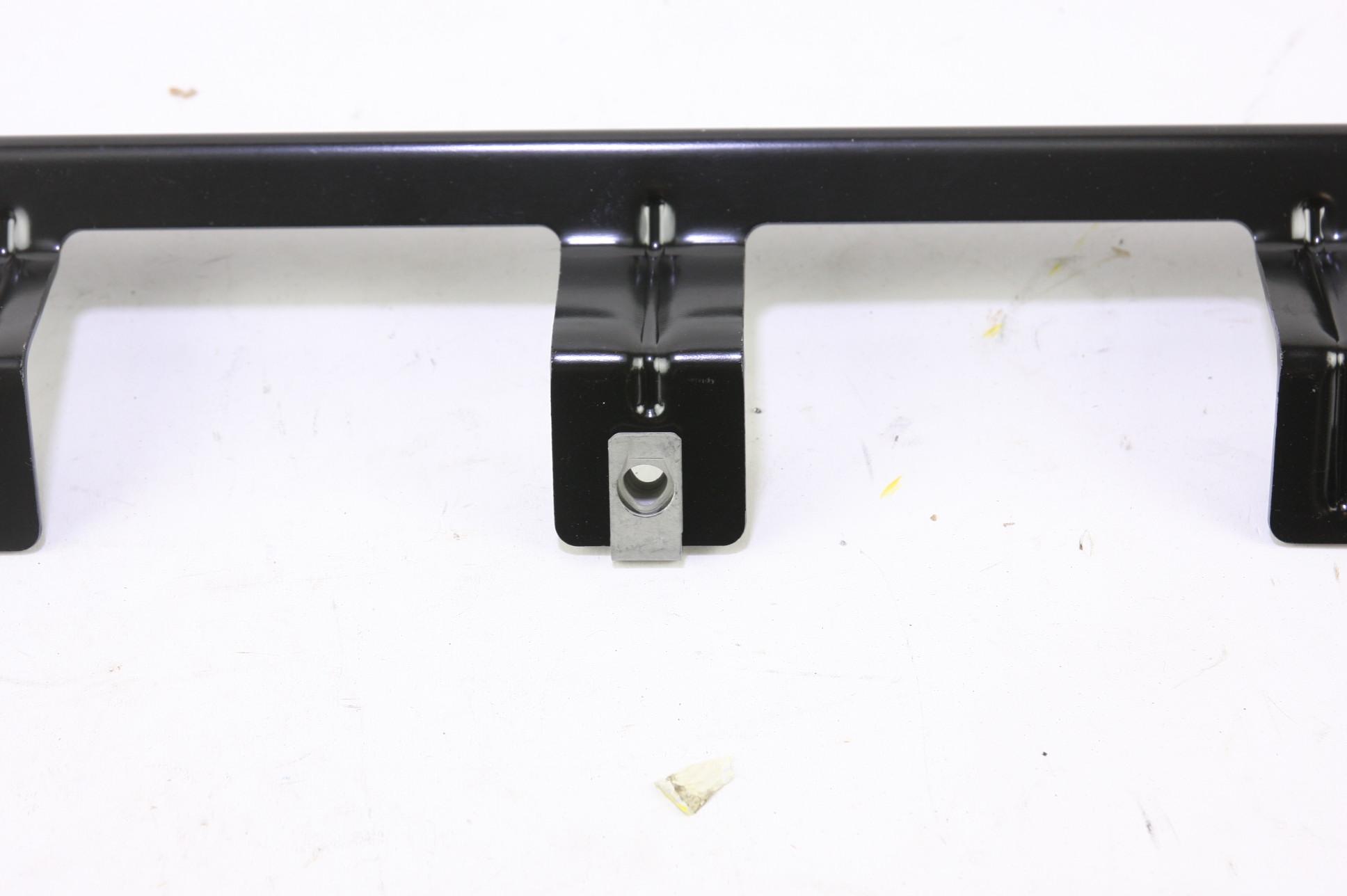 *** New Genuine OEM EB5Z3962B Ford Inner Bracket 14-17 Exporer Free Shipping - image 7