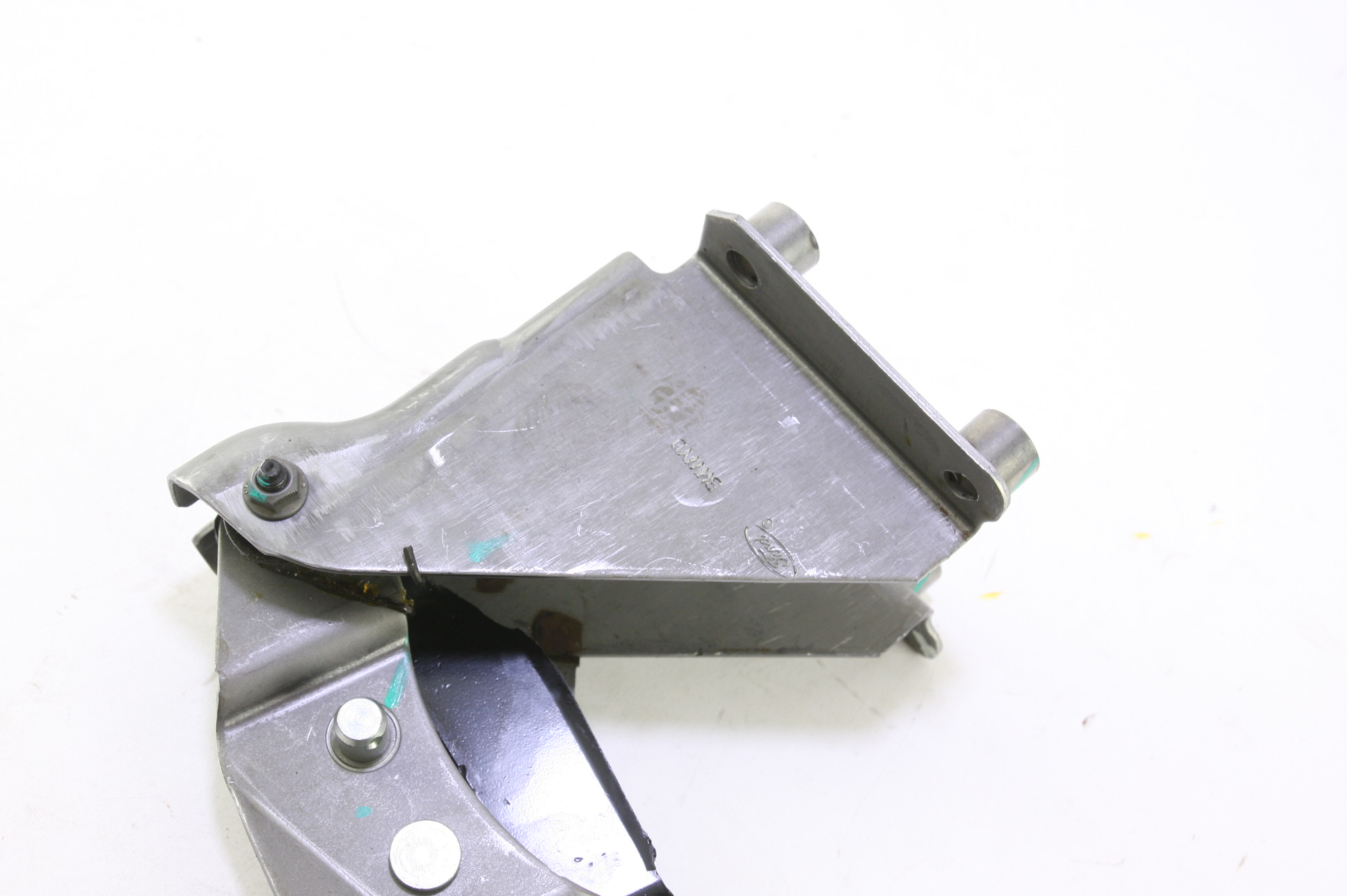 **~ New OEM EC3Z2455C Ford Brake Pedal Assembly Fast Free Shipping - image 7