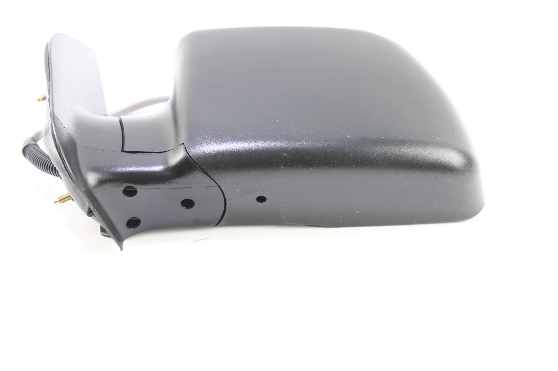 ** New OEM F4UZ17683B Ford Power Door Mirror Left E150 E250 Econoline 94-04 NIP - image 9