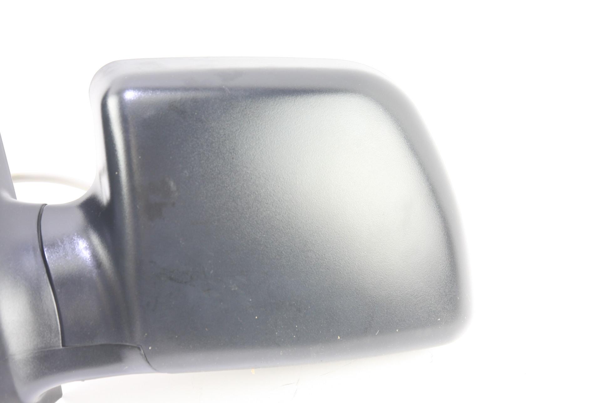 ** New OEM F4UZ17683B Ford Power Door Mirror Left E150 E250 Econoline 94-04 NIP - image 10