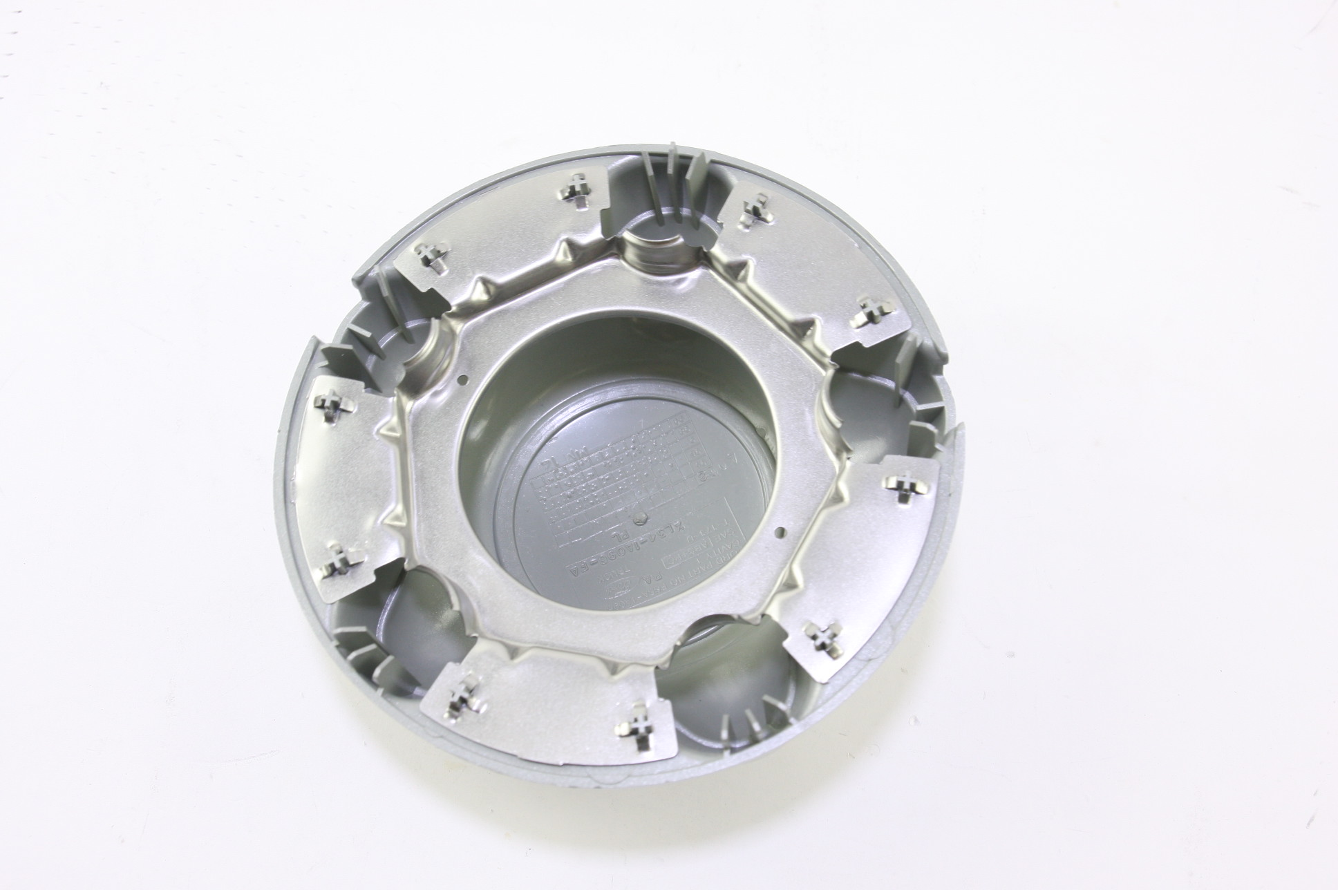 ** New OEM F65Z1130AA Ford 97-00 F-150 Wheel Cover Hub Center Cap Free Shipping - image 6