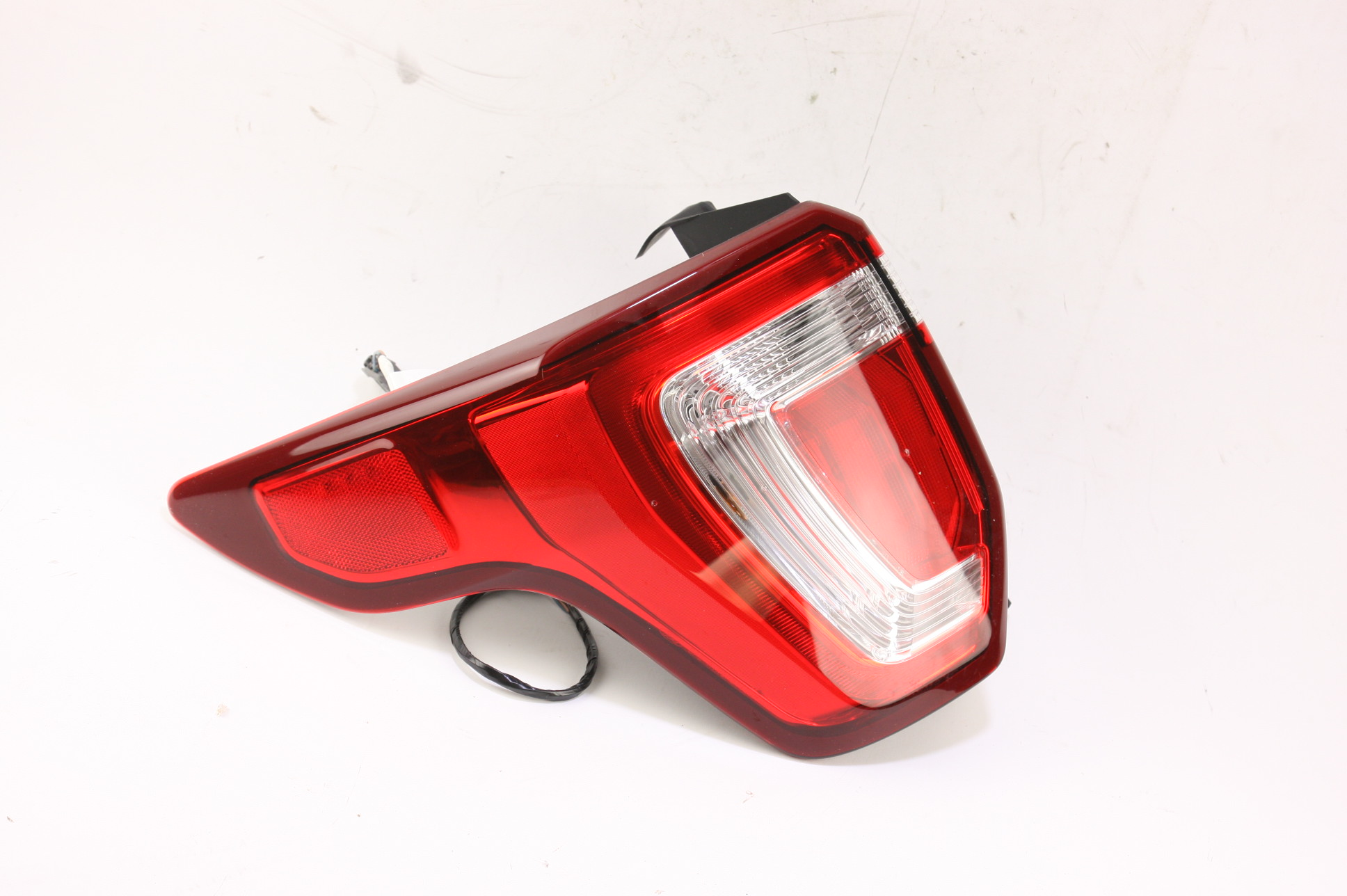 *New OEM FB5Z13405E Ford 16-18 Explorer Tail Light Assembly Left Drivers Side - image 1