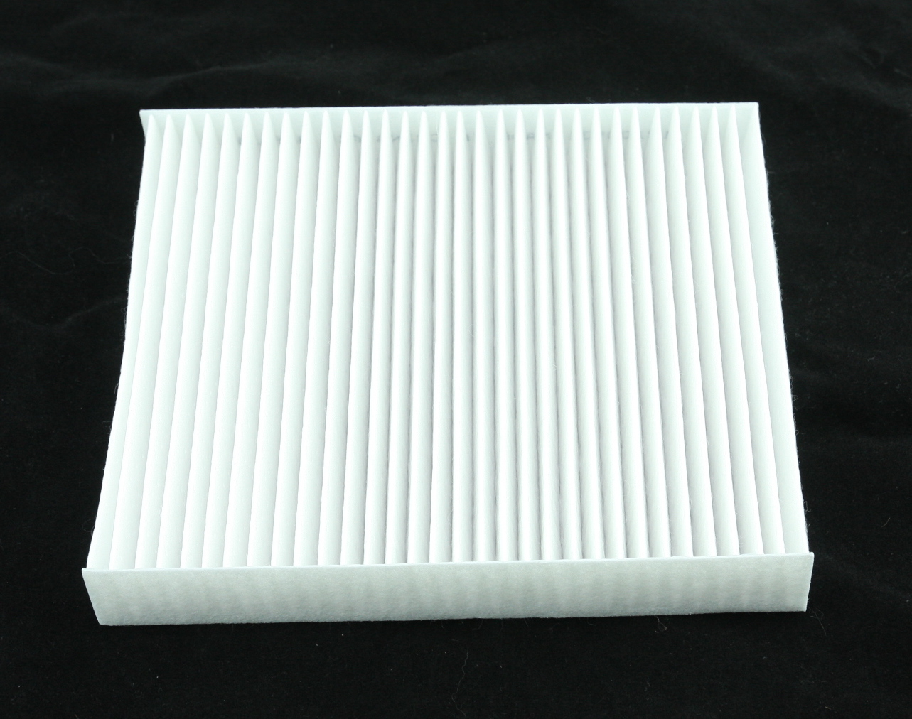 New G3010FE200 Replacement Cabin Air Filter 2002-2007 Particle - image 1