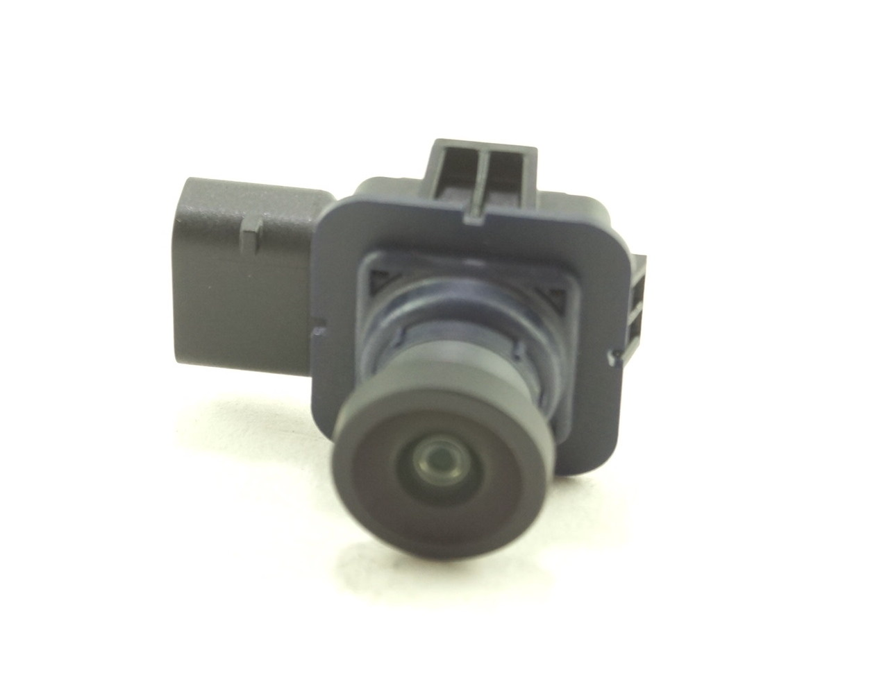 Genuine OEM JK4Z19G490A Ford 15-18 Transit 150 Rear Camera Right New - image 2