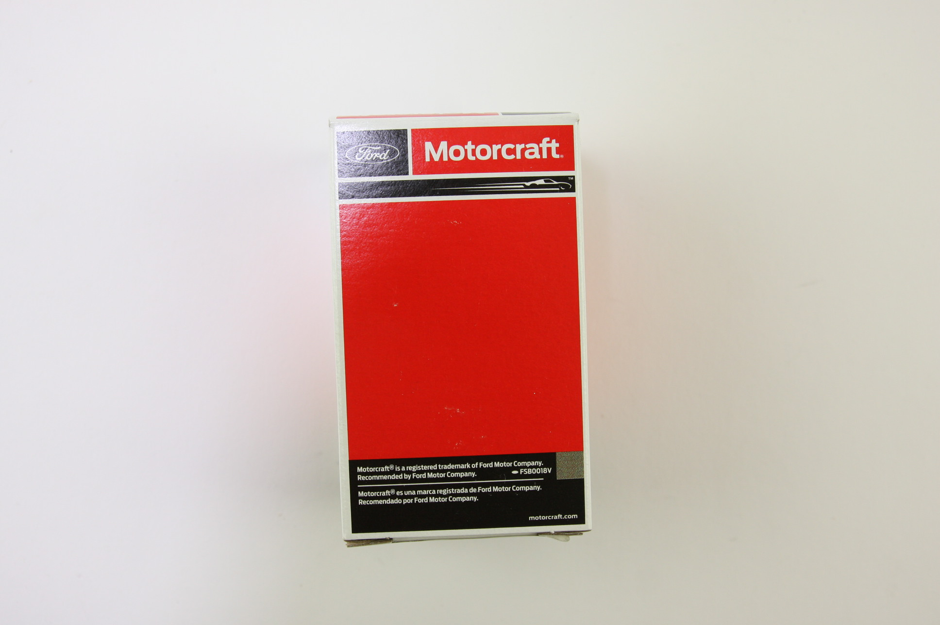 * New Genuine OEM Motorcraft SW7080 Door Lock Switch Front LH Ford F57Z14028AAA - image 3