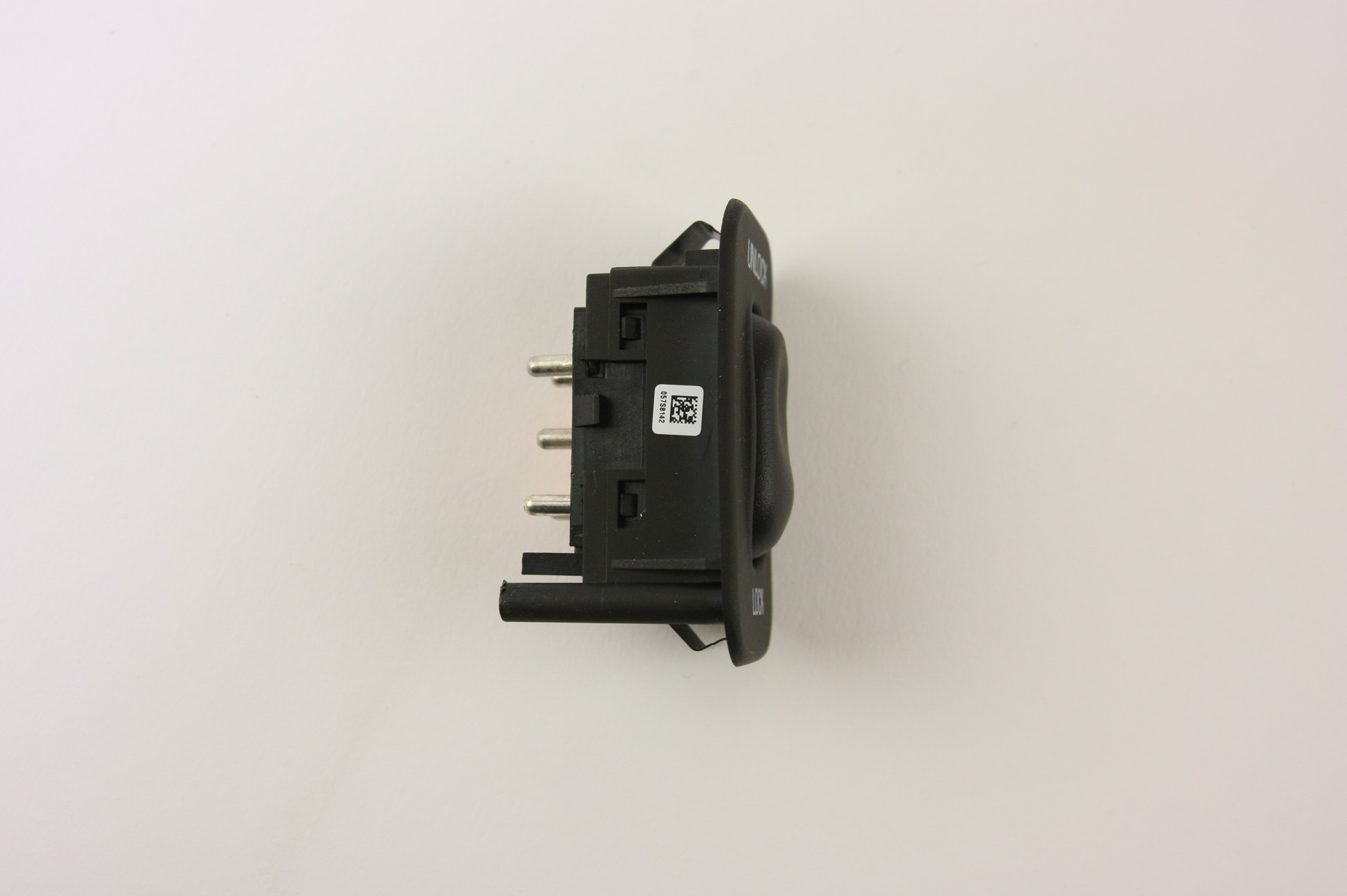 * New Genuine OEM Motorcraft SW7080 Door Lock Switch Front LH Ford F57Z14028AAA - image 7