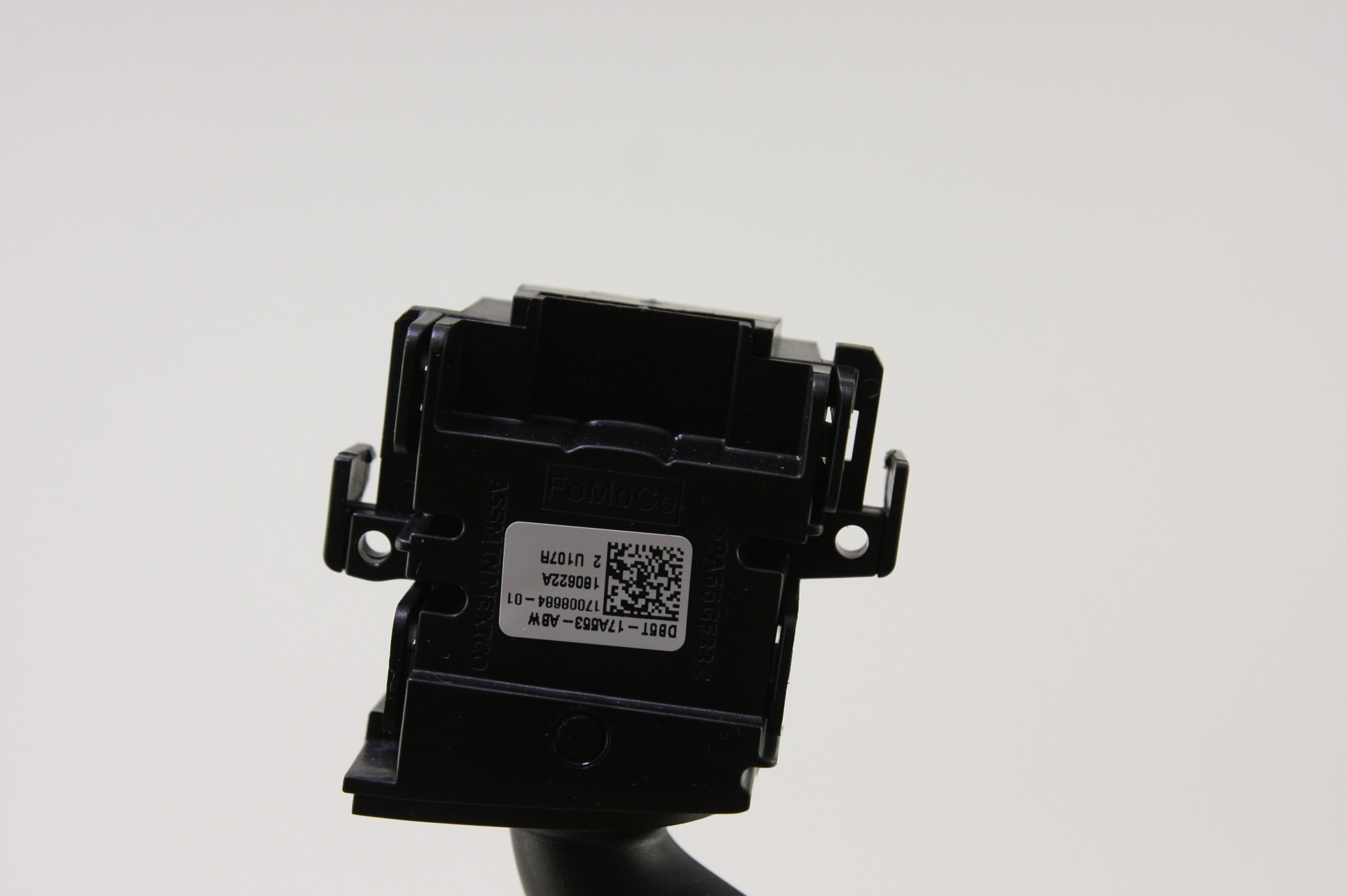 New OEM Motorcraft SW7688 Windshield Wiper Switch Ford DB5Z17A553AB NIP - image 5