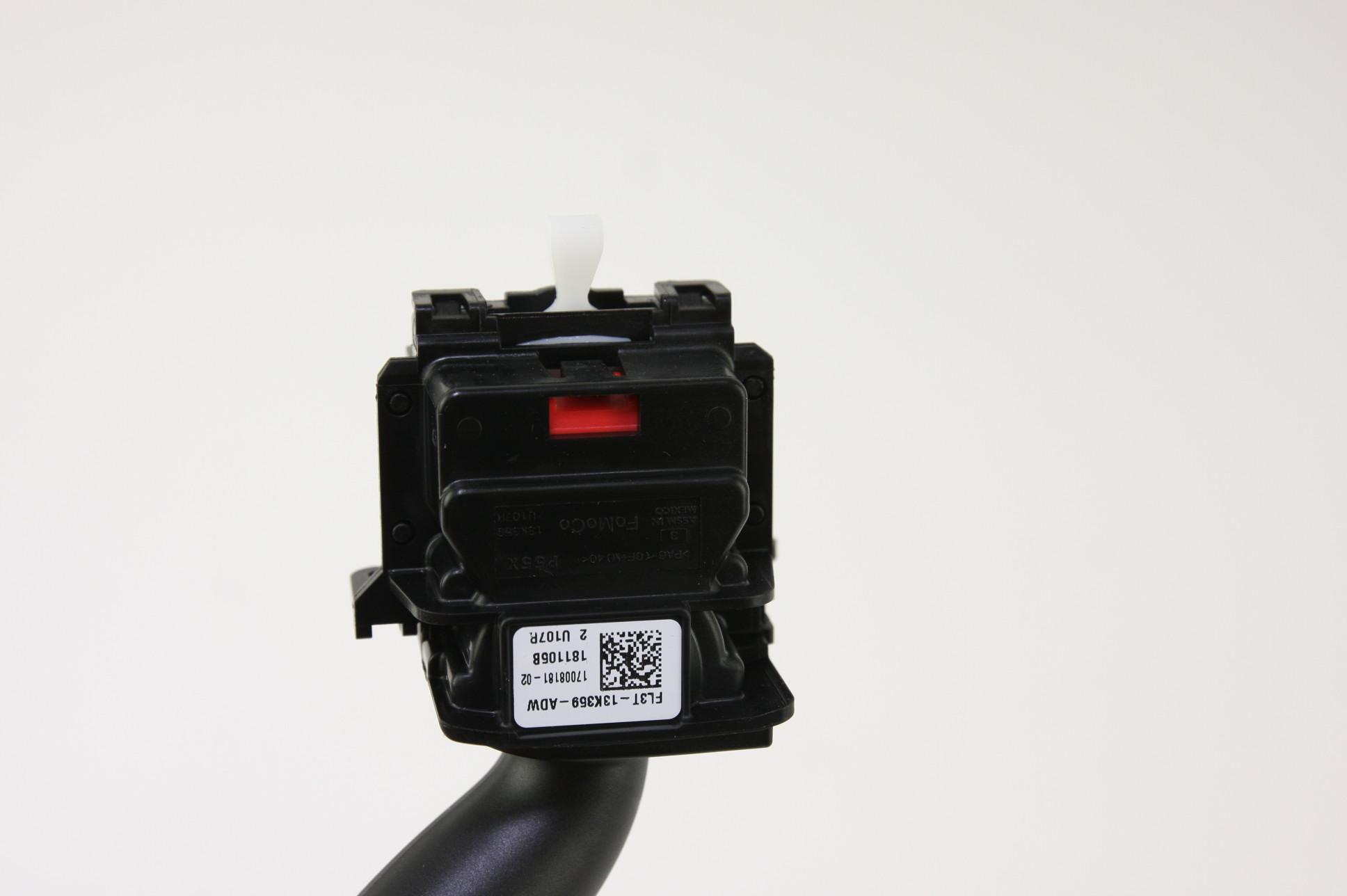 New OEM Motorcraft SW7917 Windshield Wiper Switch Ford FL3Z13K359AC