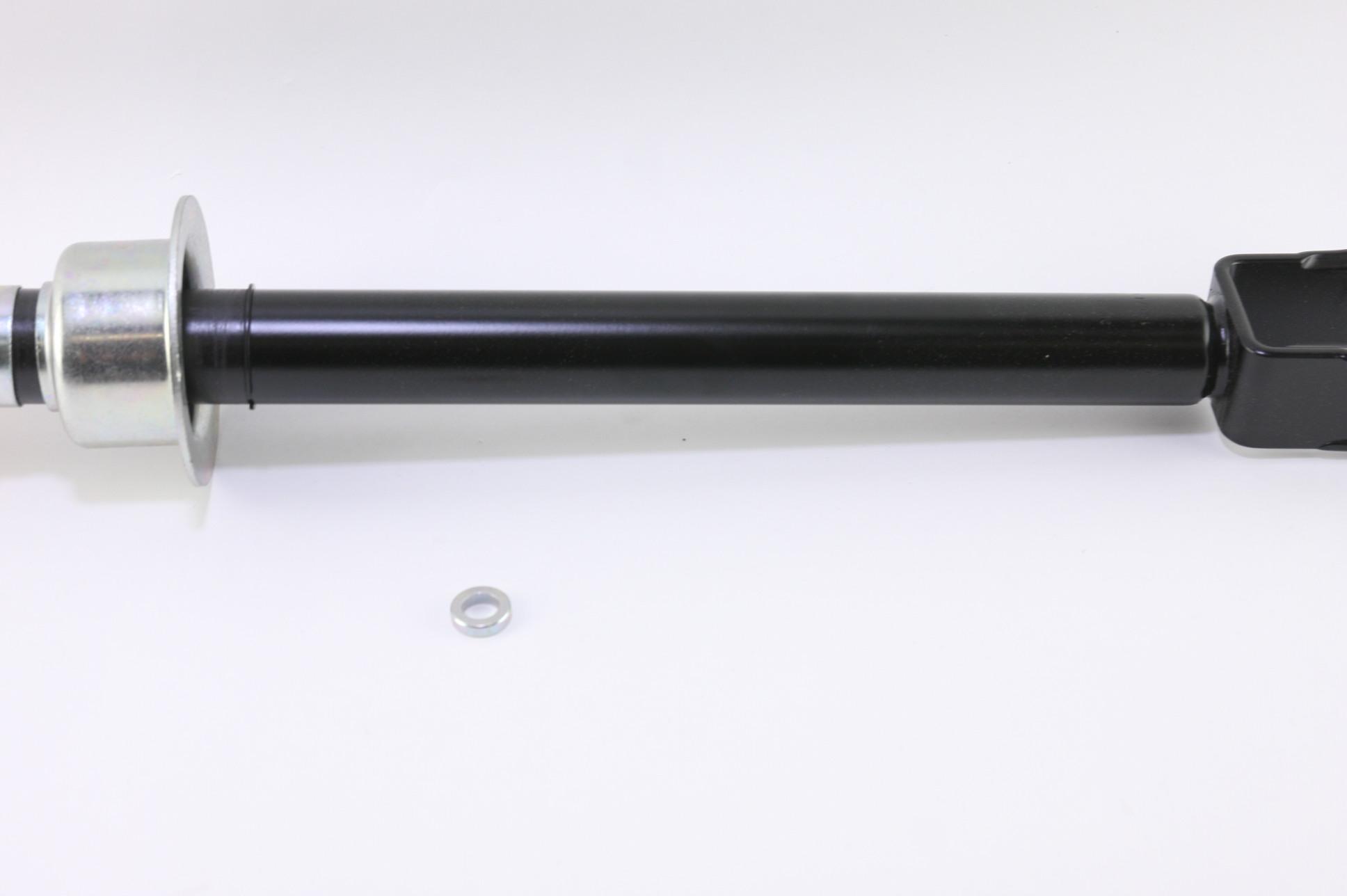 *** New OEM Jaguar XR843728 02-03 S Type 3.0L Front Shock Absorber Left Right - image 4
