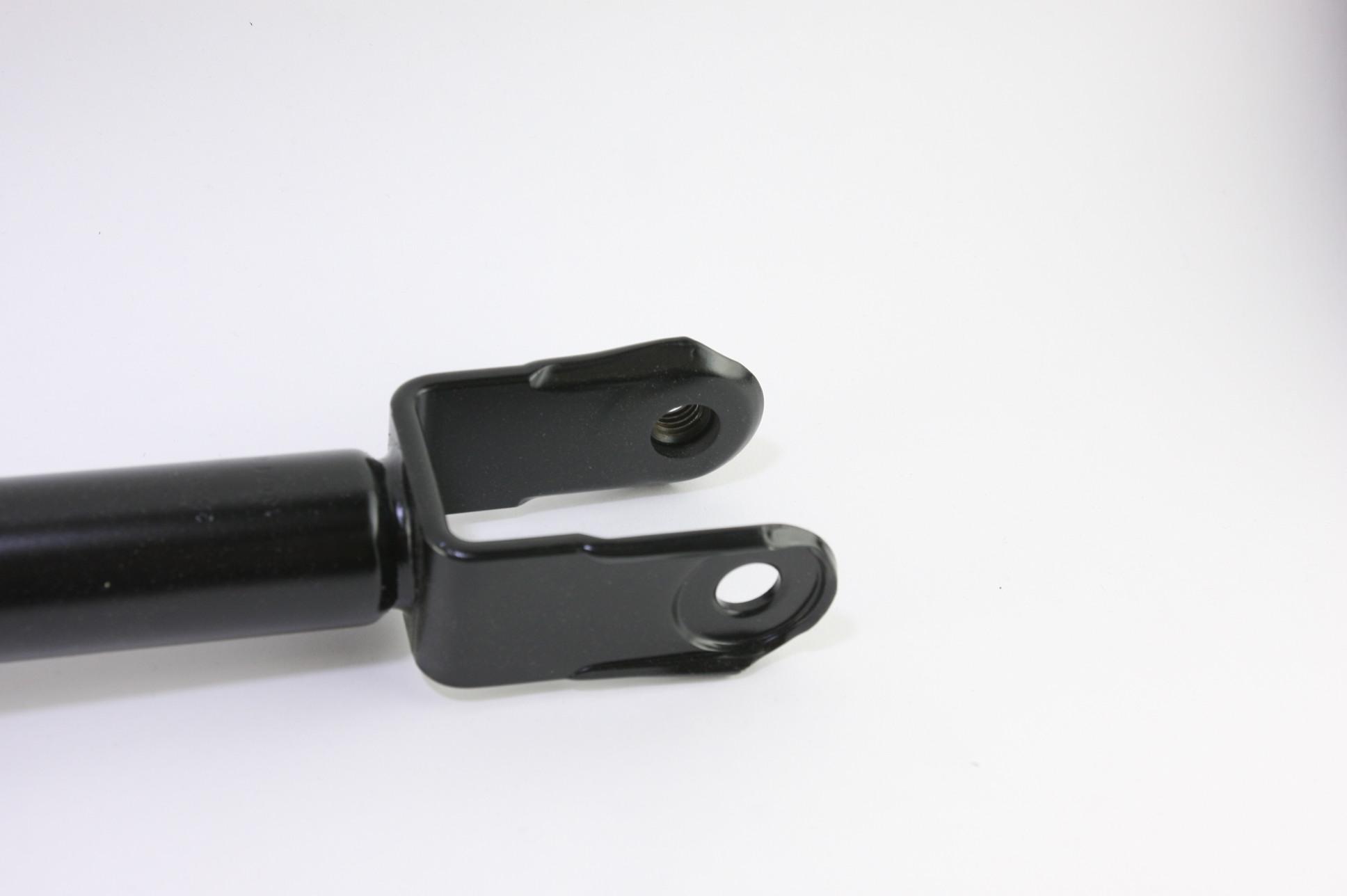 *** New OEM Jaguar XR843728 02-03 S Type 3.0L Front Shock Absorber Left Right - image 9