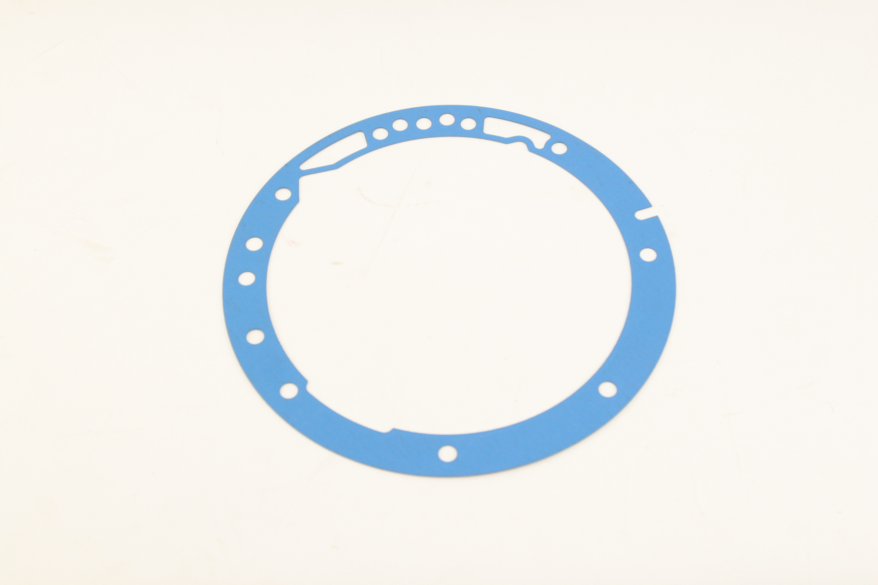 ~ New Genuine OEM Ford XW4Z7A136AB - Gasket Fast Free Shipping - image 1