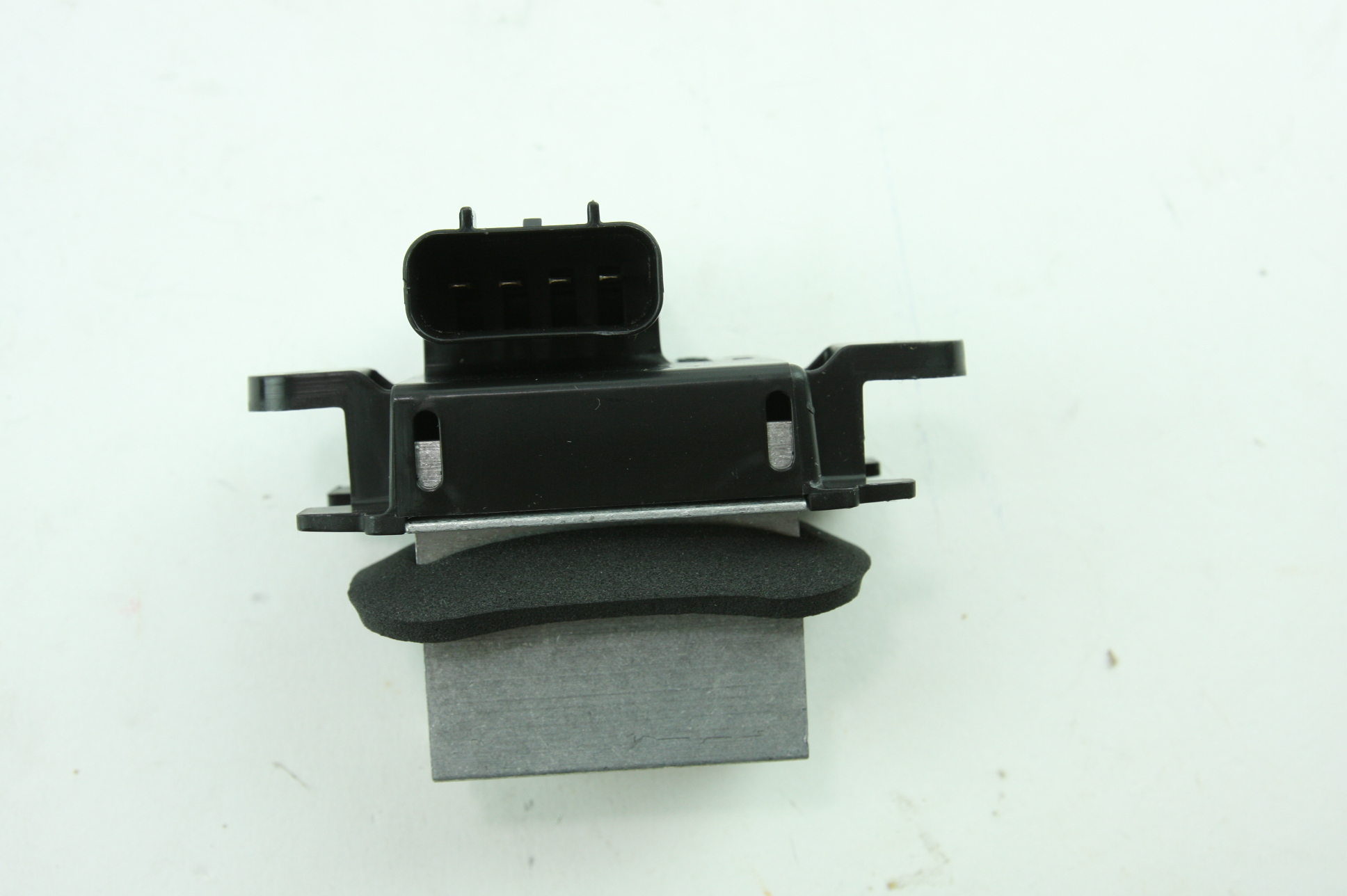 Ford Mercury Lincoln YH1827 Blower Speed Control Module Resistor  9L3Z19E624B - image 2