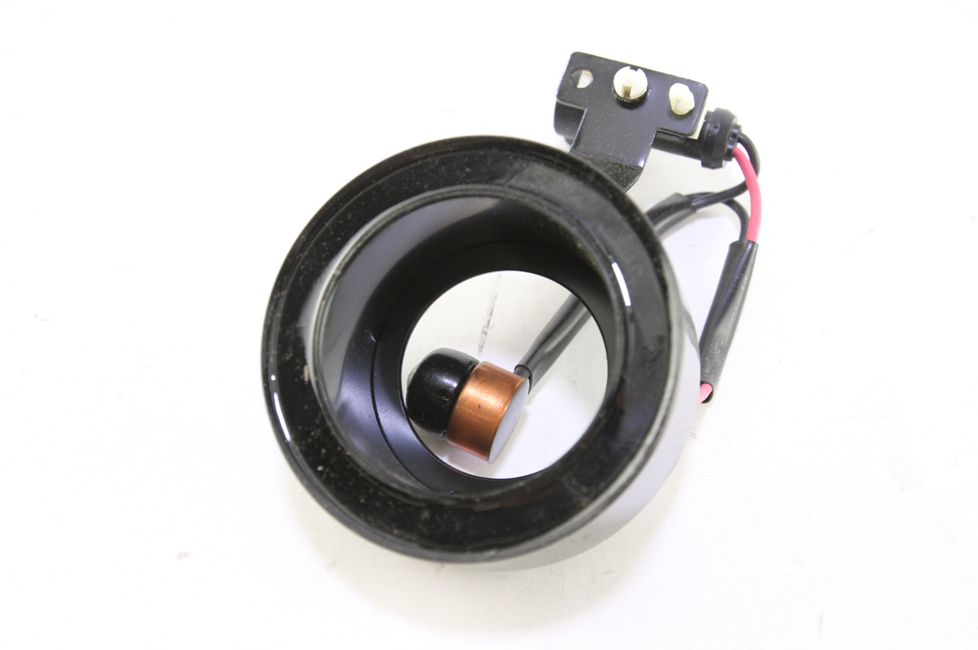 ***New Ford OEM YW4Z19D798AA Compressor Clutch Coil Fast Free Shipping NIP - image 7